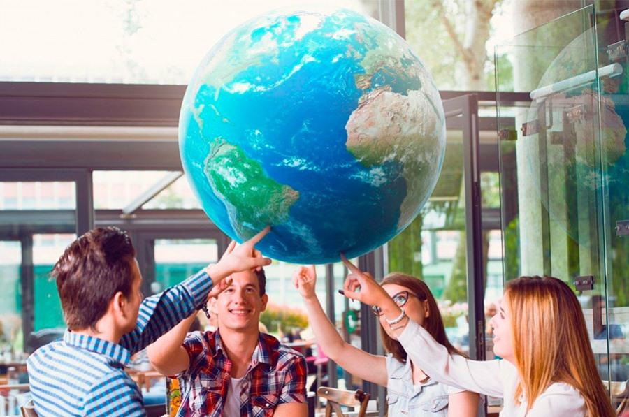 Преимущества обучения в частных швейцарских школах