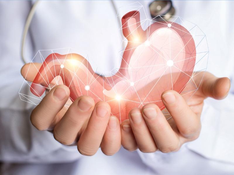 Какие болезни лечит гастроэнтеролог