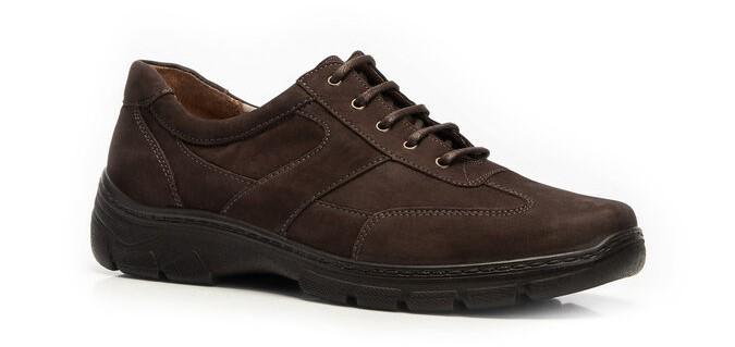 Мужские лоферы: характеристики и модные виды знаменитых туфлей