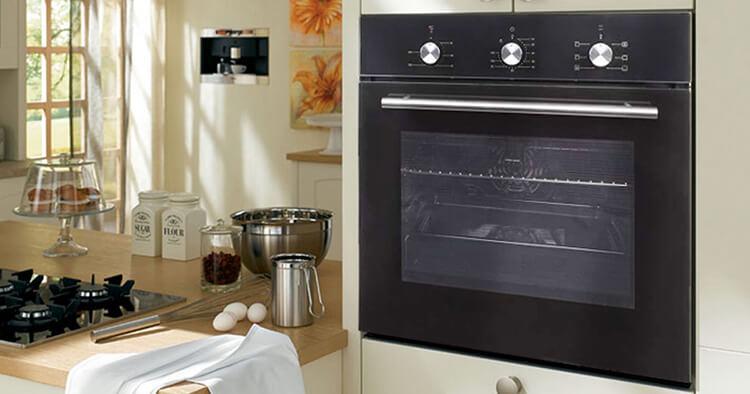 Как выбрать кухонную технику