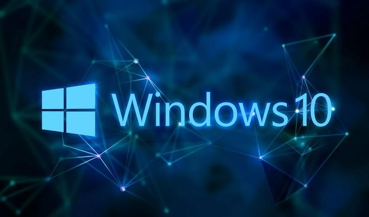 Для чего нужна активация Windows