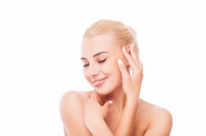 Качественная косметика для твоей кожи