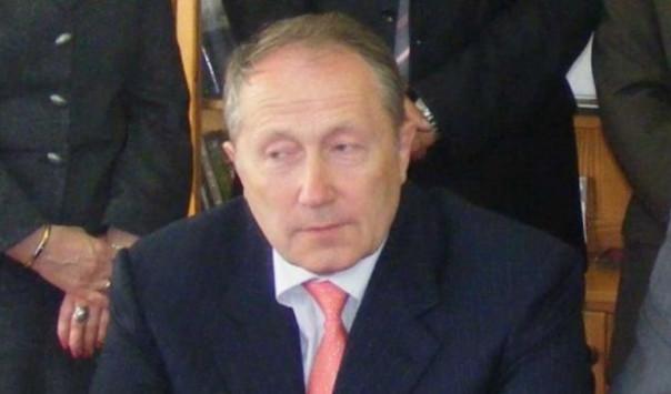 Один из богатейших бизнесменов России Олег Бурлаков умер от коронавируса, семья хочет провести независимую экспертизу обстоятельств его смерти