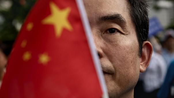 Прекратите клеветать на Китай и лезть в его дела! — Пекин выразил протест странам G7