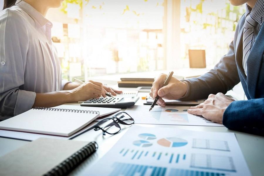Почему для успешного ведения бизнеса стоит обратиться к профессионалам