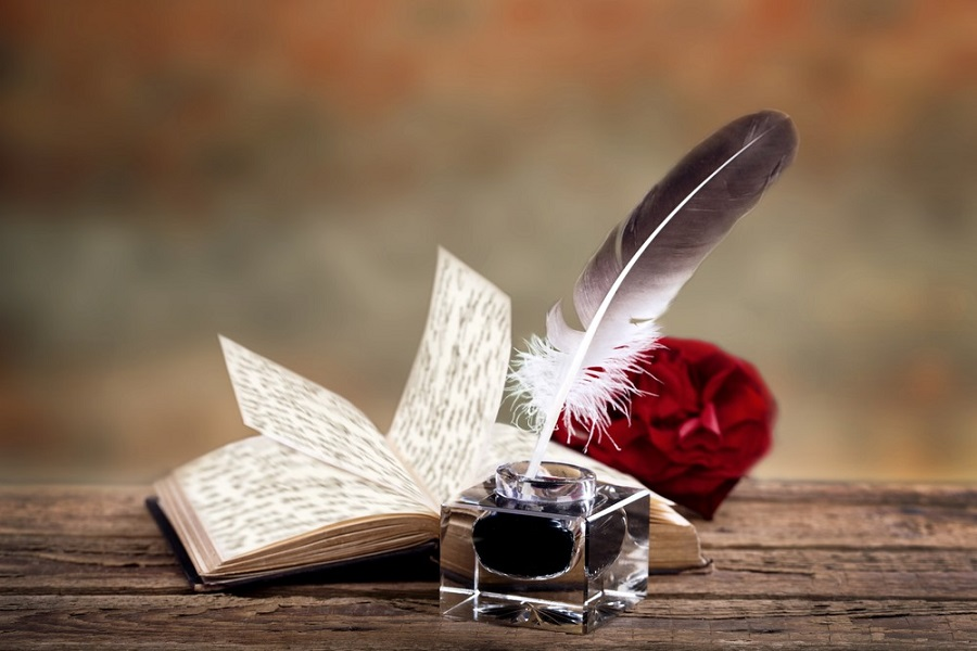 Что такое поэзия