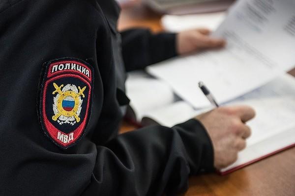 МВД не дали купить партию российских СХД на 300 миллионов