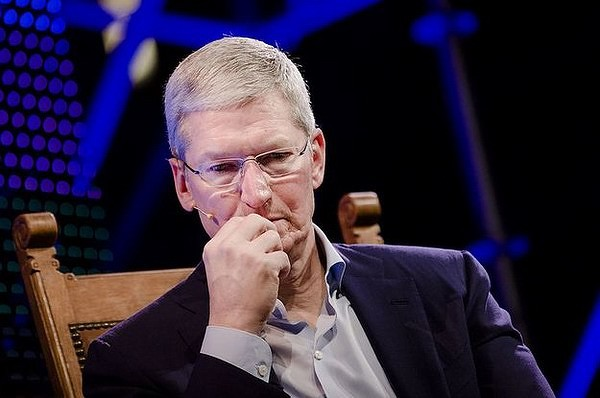 Огромная страна может остаться без iPhone и MacBook, потому что Apple не хочет платить многомиллиардный штраф