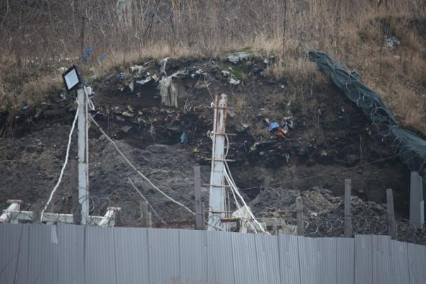 Почему чиновники Петербурга сознательно подвергают граждан опасности?