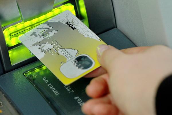 Siemens Digital Industries Software и Макро ЕМС займутся внедрением цифровых технологий управления производством электроники