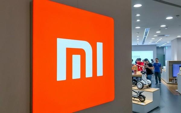 Xiaomi показала сумасшедший рост и выбила Apple со второго места в мире по продажам смартфонов