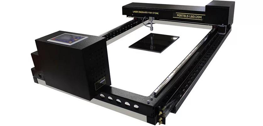 Сферы применения лазерного и фрезерного оборудования