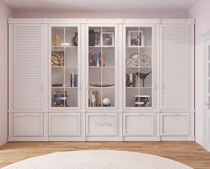 Почему мебель на заказ – это удобно?