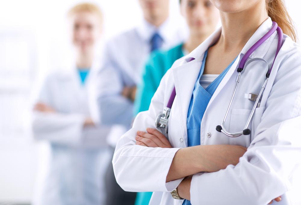 Популярный медицинский центр в Евпатории