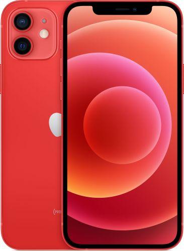 Передовые устройства от компании Apple