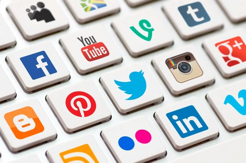 Зачем нужно профессиональное продвижение соцсетей