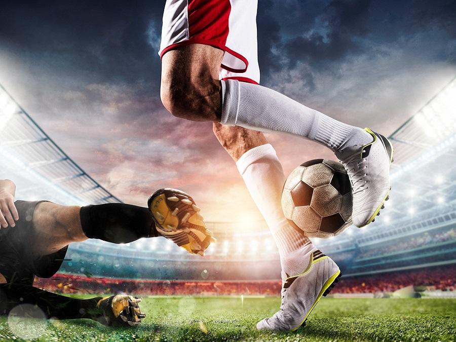 Ставки на футбол: особенности и рекомендации